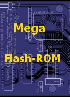Mega Flash-ROM