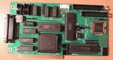 New GR8NET I/O board (2)