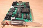 New GR8NET I/O board (1)